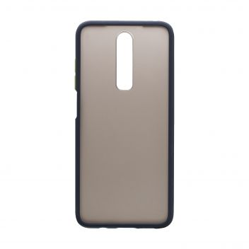 Купить ЧЕХОЛ TOTU COPY GINGLE SERIES FOR XIAOMI REDMI K30