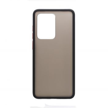 Купить ЧЕХОЛ TOTU COPY GINGLE SERIES FOR SAMSUNG S20 ULTRA 2020
