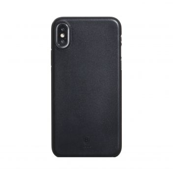 Купить ЧЕХОЛ BASEUS IPHONE X WIAPIPH8-A