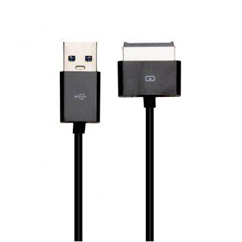 Купить USB ASUS EEE PAD TRANSFORMER (TF 101/201/300/700)