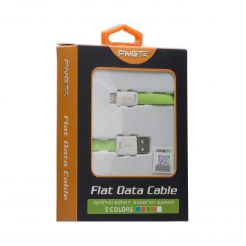 Купить USB PNGXE IPHONE 5 AD-202