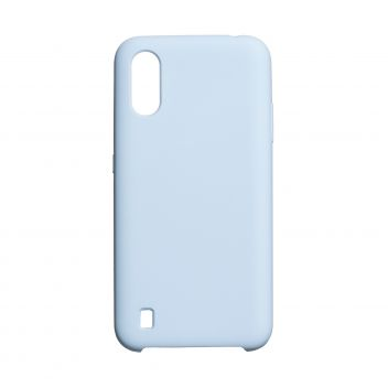 Купить ЧЕХОЛ CASE ORIGINAL FOR SAMSUNG A01