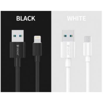 Купить USB CELEBRAT CB-09 LIGHTNING