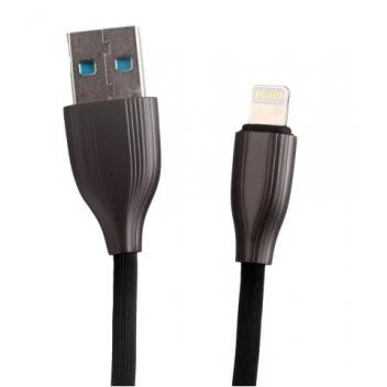 Купить USB CELEBRAT CB-08 LIGHTNING