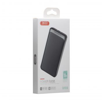 Купить POWER BANK XO PR70D QC3.0 + PD 10000 MAH