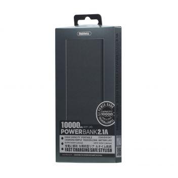 Купить POWER BOX REMAX RPP-149 BODI 10000MAH