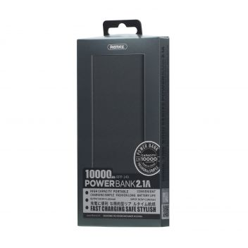 Купить POWER BOX REMAX RPP-149 BODI 10000MAH