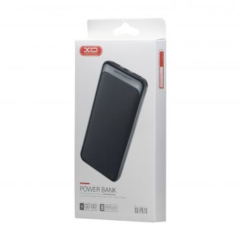 Купить POWER BANK XO PR70 10000 MAH