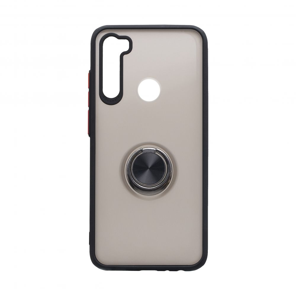 Купить ЧЕХОЛ TOTU COPY WITH RING FOR XIAOMI REDMI NOTE 8T