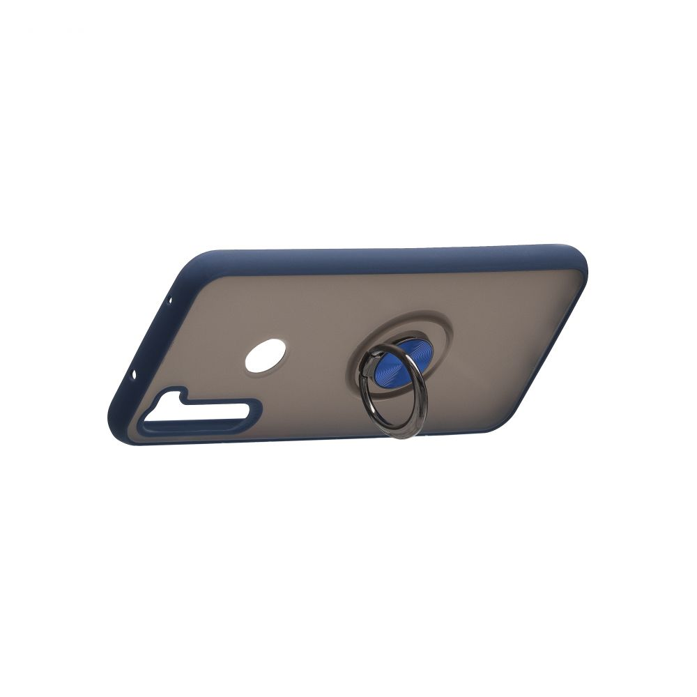 Купить ЧЕХОЛ TOTU COPY WITH RING FOR XIAOMI REDMI NOTE 8T_7