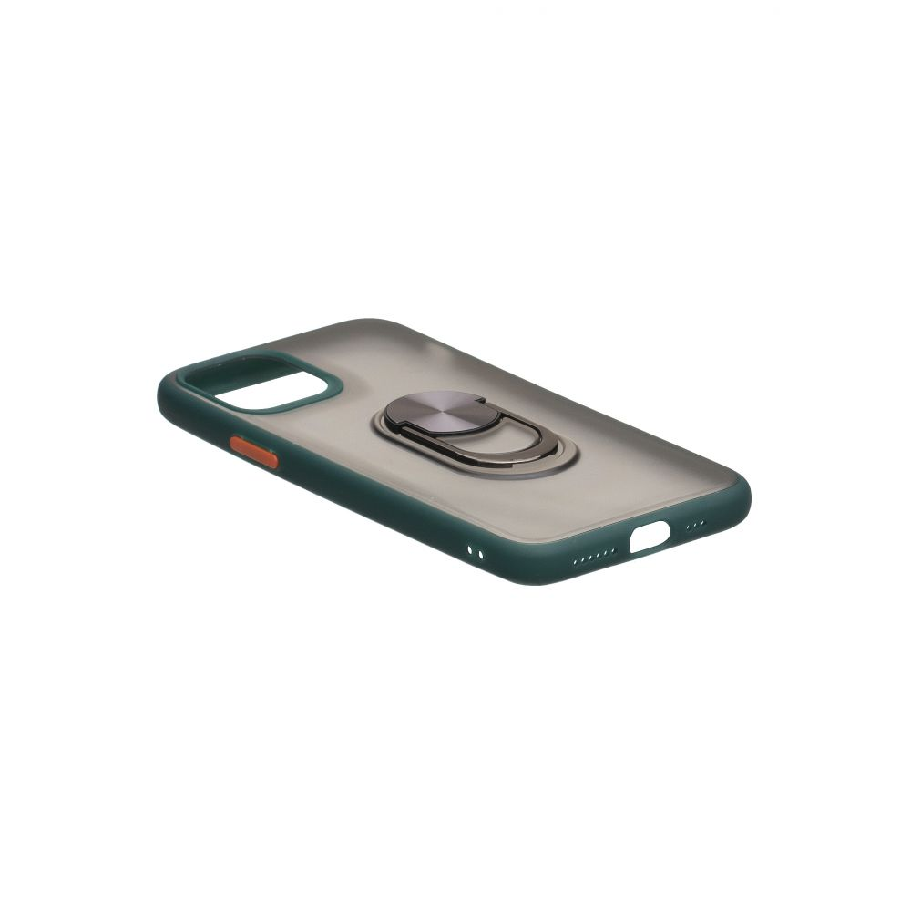 Купить ЧЕХОЛ TOTU RING MAGNETIC FOR APPLE IPHONE 11 PRO_4