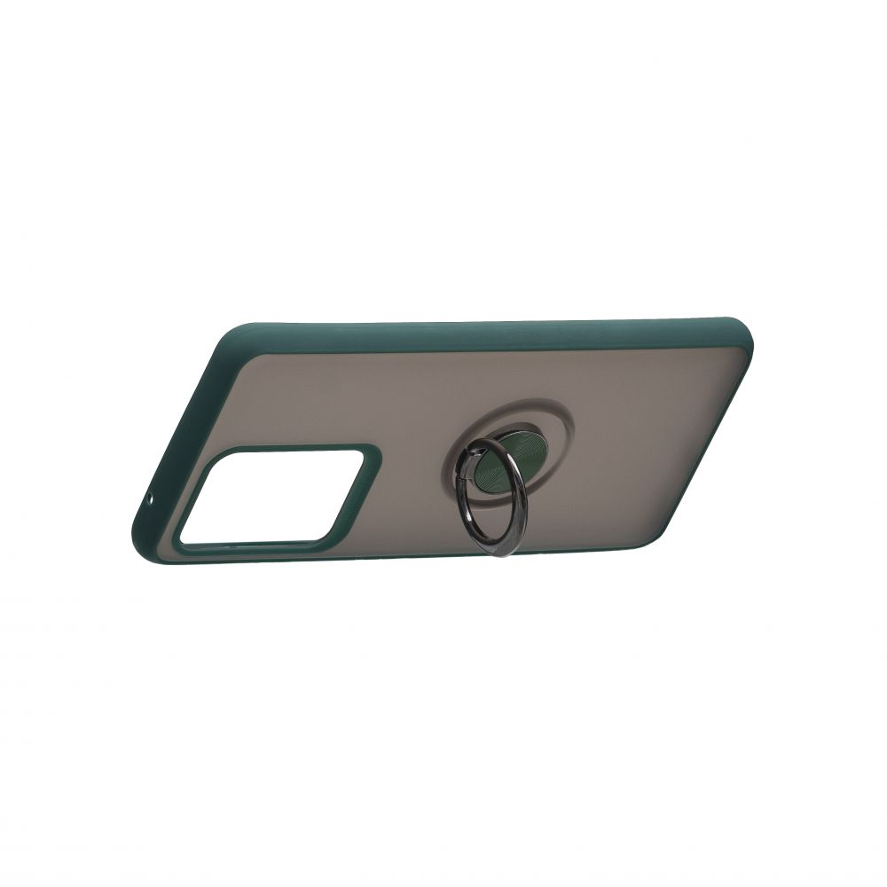 Купить ЧЕХОЛ TOTU COPY WITH RING FOR SAMSUNG S20 ULTRA 2020_7