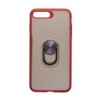 Купить ЧЕХОЛ TOTU RING MAGNETIC FOR APPLE IPHONE 8 PLUS
