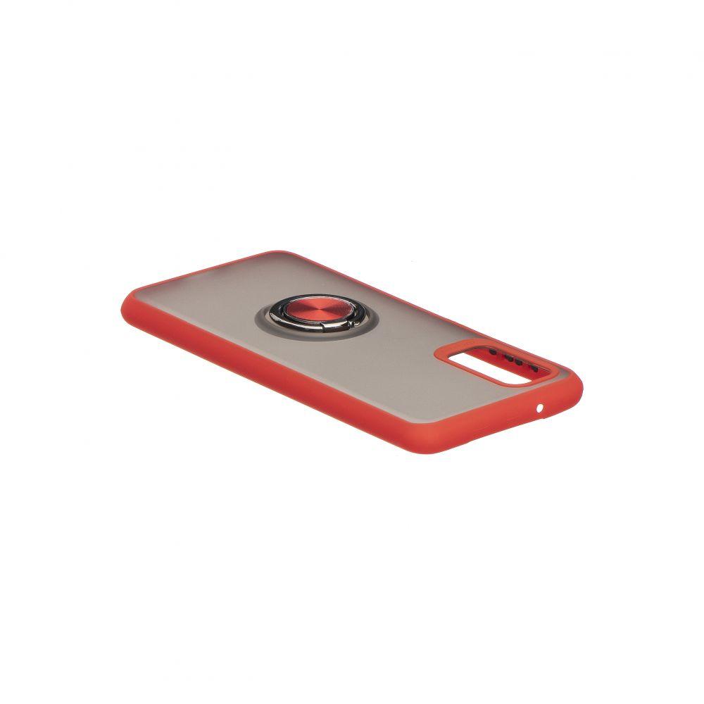 Купить ЧЕХОЛ TOTU COPY WITH RING FOR SAMSUNG S20 2020_7