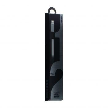 Купить USB REMAX RC-026T SHADOW LIGHTNING / MICRO
