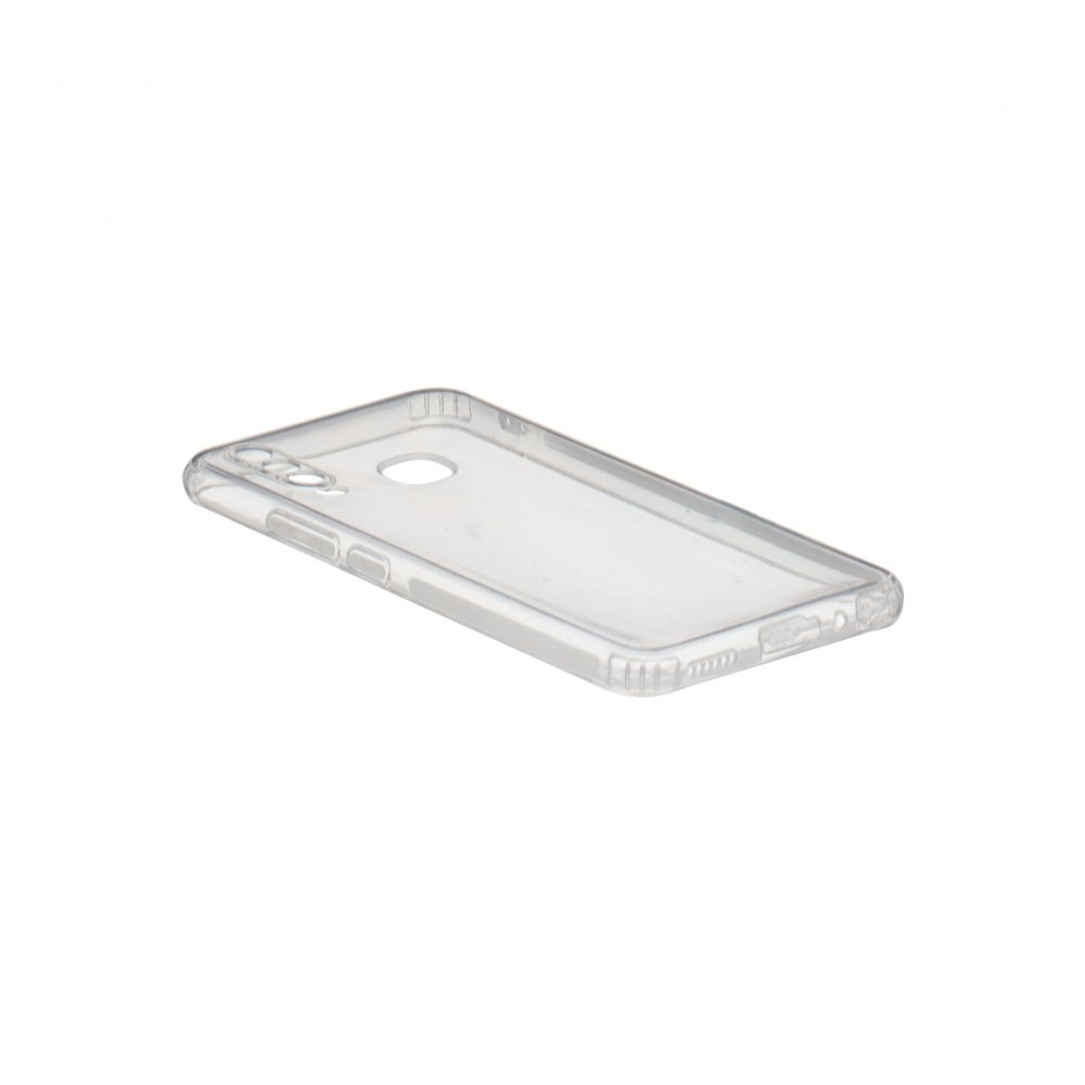 Купить ЧЕХОЛ KST FOR VIVO U10 / U3X_1