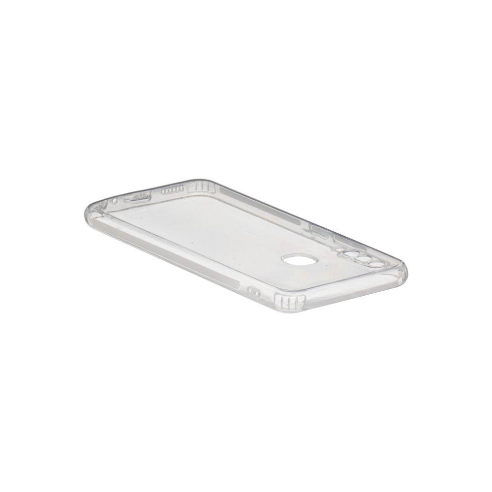 Купить ЧЕХОЛ KST FOR VIVO U10 / U3X_2
