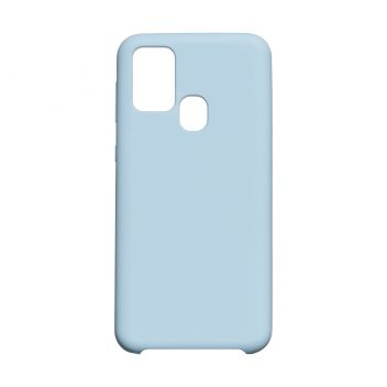 Купить ЧЕХОЛ CASE ORIGINAL FOR SAMSUNG M31