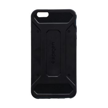 Купить ЧЕХОЛ SPIGEN ARMORED IPHONE 6 PLUS