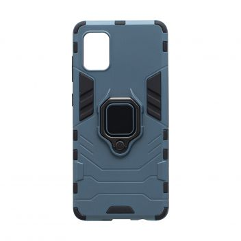 Купить ЧЕХОЛ ARMOR CASE WITH RING FOR SAMSUNG A31