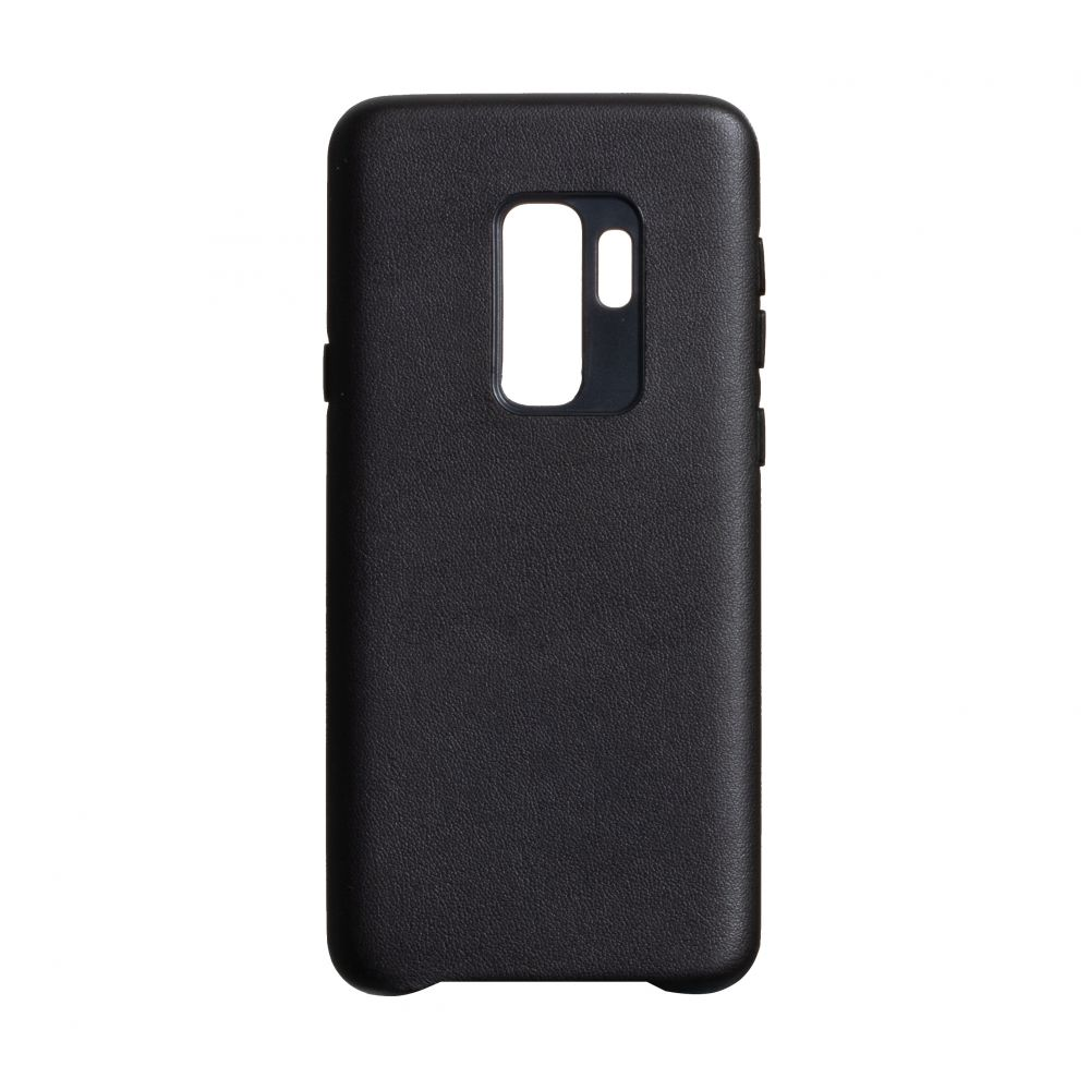 Купить ЧЕХОЛ K-DOO NOBLE COLLECTION FOR SAMSUNG S9 PLUS_5