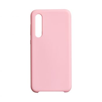 Купить ЧЕХОЛ CASE ORIGINAL FOR XIAOMI MI 9 SE