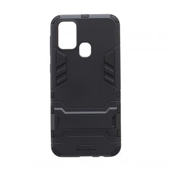 Купить ЧЕХОЛ ARMOR CASE FOR SAMSUNG M31