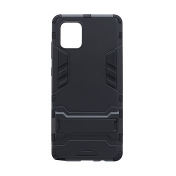 Купить ЧЕХОЛ ARMOR CASE FOR SAMSUNG NOTE 10 LITE