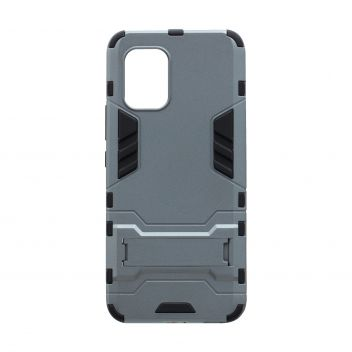 Купить ЧЕХОЛ ARMOR CASE FOR XIAOMI MI 10 LITE