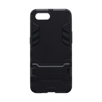 Купить ЧЕХОЛ ARMOR CASE FOR REALME C2