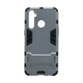 Купить ЧЕХОЛ ARMOR CASE FOR REALME 5 PRO