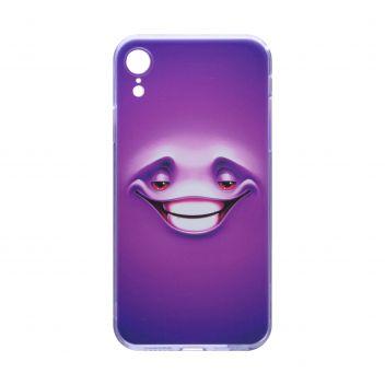 Купить ЧЕХОЛ SMILE FOR APPLE IPHONE XR