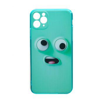 Купить ЧЕХОЛ SMILE FOR APPLE IPHONE 11 PRO
