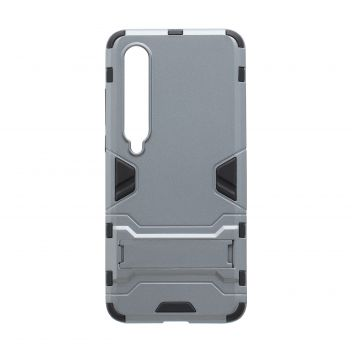 Купить ЧЕХОЛ ARMOR CASE FOR XIAOMI MI 10