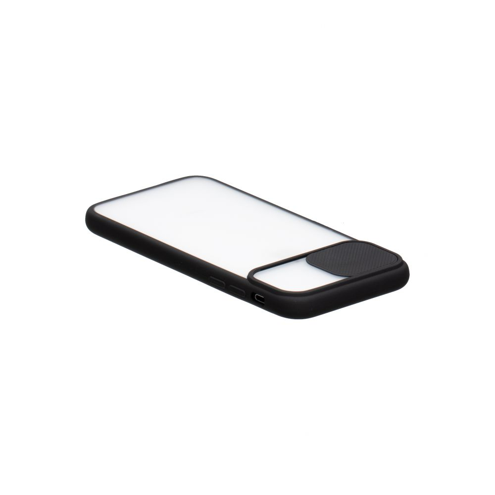Купить ЧЕХОЛ TOTU CURTAIN FOR APPLE IPHONE X / XS_9