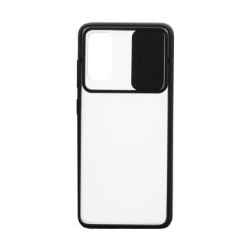 Купить ЧЕХОЛ TOTU CURTAIN FOR SAMSUNG S20 2020