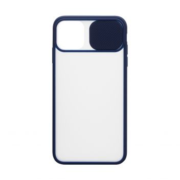 Купить ЧЕХОЛ TOTU CURTAIN FOR APPLE IPHONE 11 PRO
