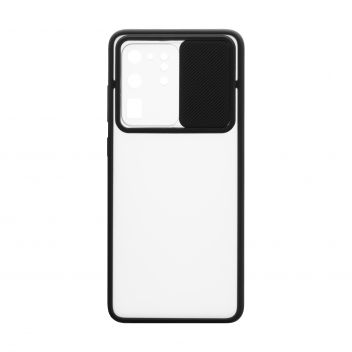 Купить ЧЕХОЛ TOTU CURTAIN FOR SAMSUNG S20 ULTRA 2020