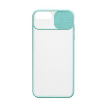 Купить ЧЕХОЛ TOTU CURTAIN FOR APPLE IPHONE 8 / SE 2020