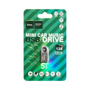Купить USB FLASH DRIVE HOCO UD9 128GB