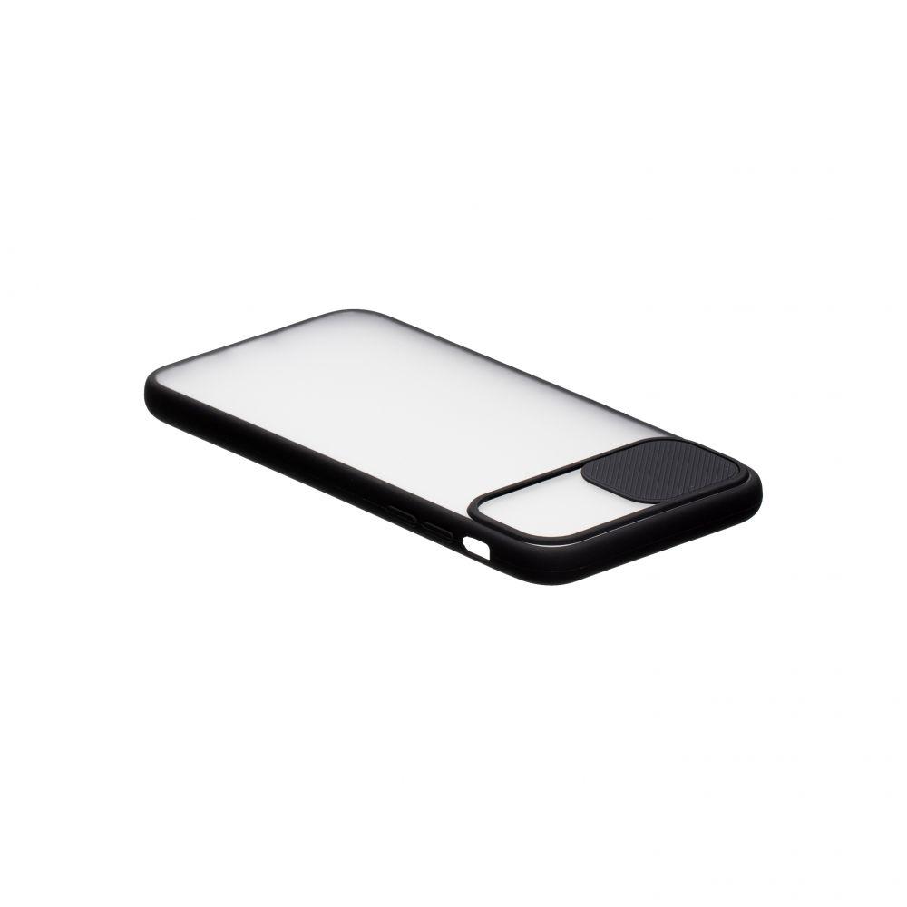 Купить ЧЕХОЛ TOTU CURTAIN FOR APPLE IPHONE 11 PRO_8