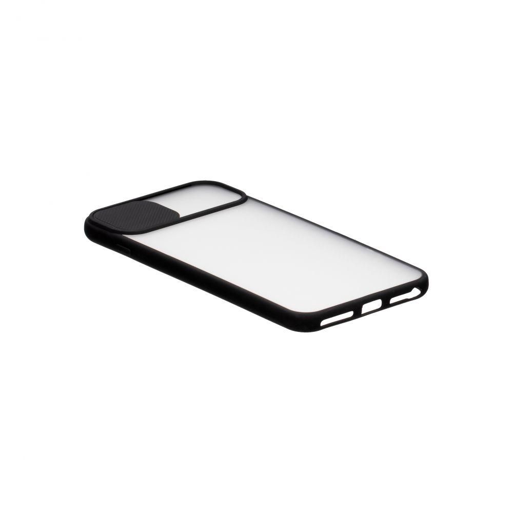 Купить ЧЕХОЛ TOTU CURTAIN FOR APPLE IPHONE 7 PLUS / 8 PLUS_8
