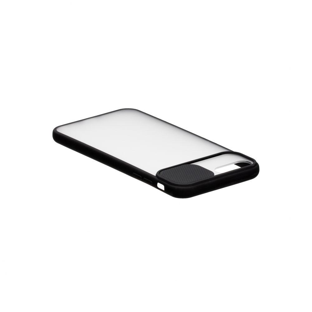Купить ЧЕХОЛ TOTU CURTAIN FOR APPLE IPHONE 7 PLUS / 8 PLUS_9