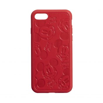 Купить ЧЕХОЛ MICKEY FOR APPLE IPHONE 7 / 8 / SE 2020