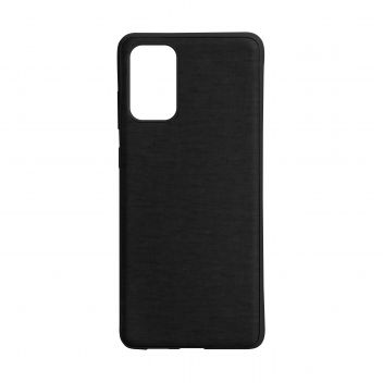Купить ЧЕХОЛ JEANS FOR SAMSUNG S20 PLUS