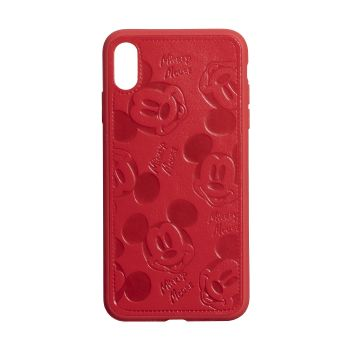 Купить ЧЕХОЛ MICKEY FOR APPLE IPHONE XR