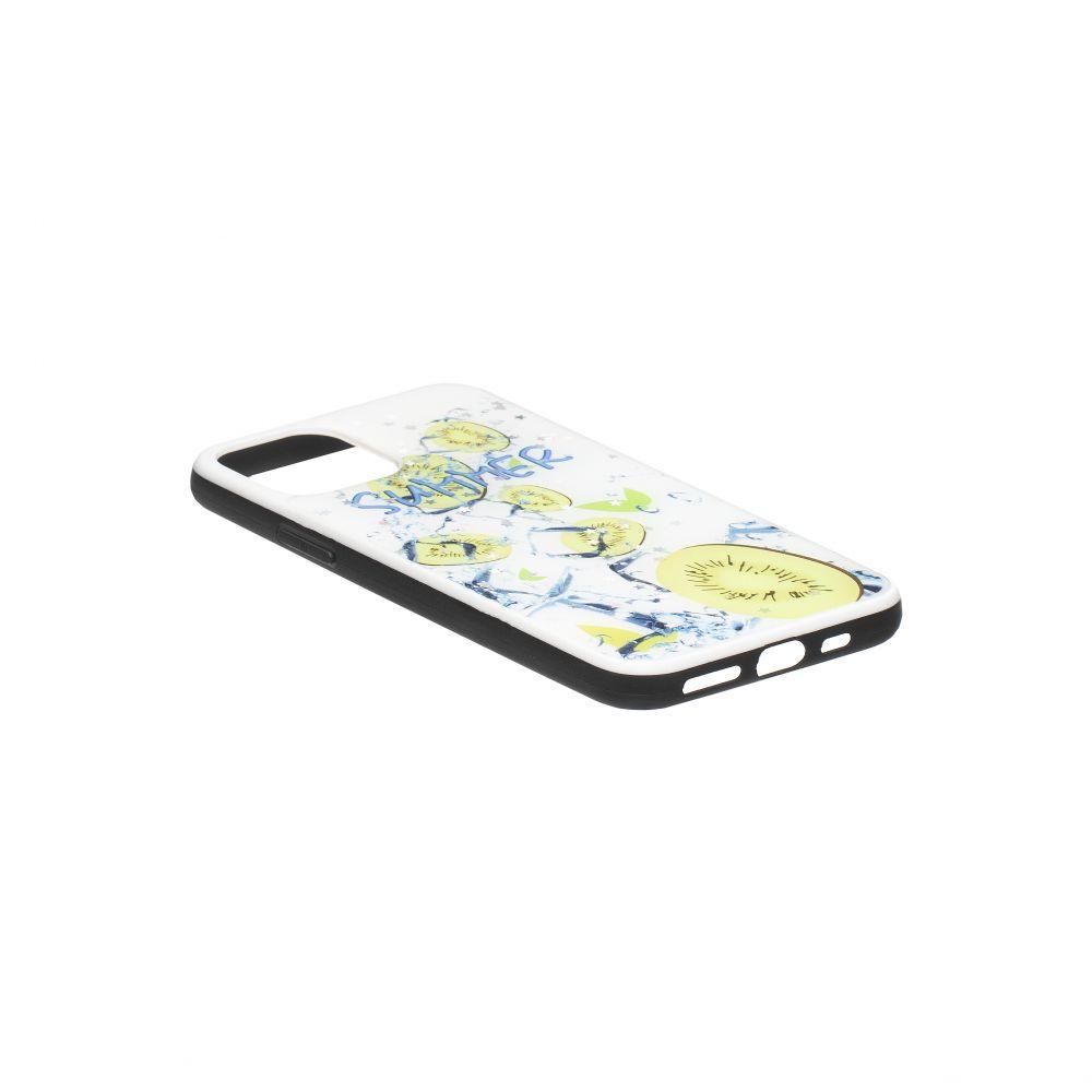 Купить ЧЕХОЛ TPU PRINT WITH RING FOR APPLE IPHONE 11 PRO MAX_15