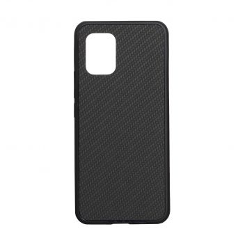 Купить ЧЕХОЛ CARBON FOR XIAOMI MI 10 LITE