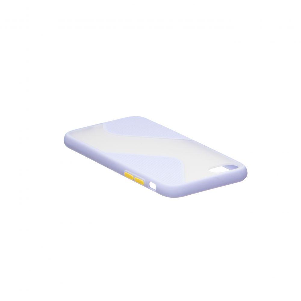 Купить ЧЕХОЛ TOTU WAVE FOR APPLE IPHONE 7 / 8 / SE 2020_10