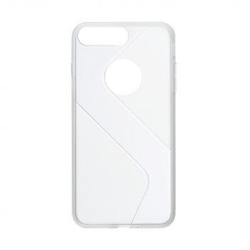 Купить ЧЕХОЛ TOTU CLEAR WAVE FOR APPLE IPHONE 7 PLUS/8 PLUS